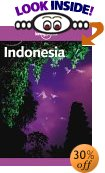 Lonely Planet Indonesia (6th Ed)