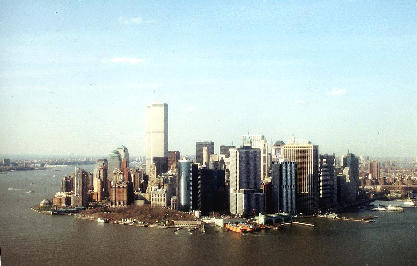 If you enjoyed the pictures of the manhattan helicopter tour try it